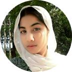 Farjana Sikdar