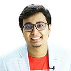 Monir Uddin Tamim
