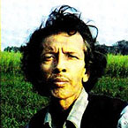 Fahim Feroj