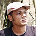 Kumar Goutom