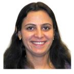 Amita Mital