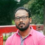 Salek Nasir Uddin