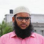 Saim Shahariar