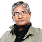 Arif Moinuddin books