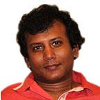 Mostafizur Rahman Titu
