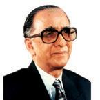 Justice Muhammad Habibur Rahman