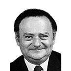 Ron Gossini
