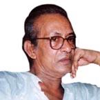 Mahmudul Haque books
