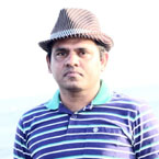 Emtiaz Mahmud