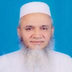 Hafej Mahomudul Hasan Madani