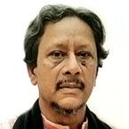 Dhukhu Bayal
