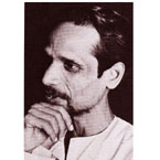 Abul Bashar (India)
