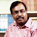 Humayun Kabir Dhali
