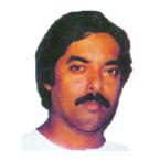 Toponkar Chakrobarti