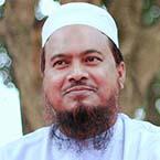 Dr. muhammad hifjur rahman