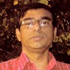Tomij Uddin Lodi