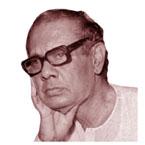 Bimal Mitra
