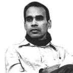 Anisur Rahman books