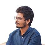 Arif Khondokar
