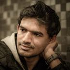 Fahad Asmar
