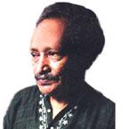 Sukumar Boruya