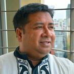Monir Hossain Shahin