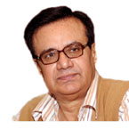 Abed Khan