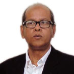 Khondoker Sakhawat Ali