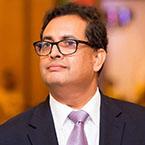 Dr. Tabarak Hossain