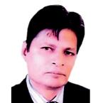 Manik Muhammad Razzak