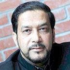 Prof. Abu Yousuf Md. Abdullah Ph.D