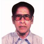 Abu Ishak