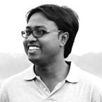 Saifuddin Rajib