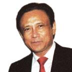 Mani Bhaumik