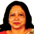 Momotaj Begum