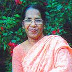 Hena Rahman