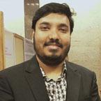 Dr. Mahdy Rahman Chowdhury