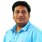 Devbrot Mukhopadday