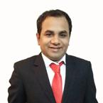 Engineer M. A. Hamid
