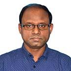 Dr. Alok Saha
