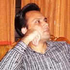 Aminul Islam Mamun