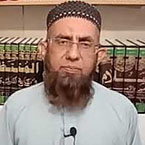 Mawlana Ismail Rehan