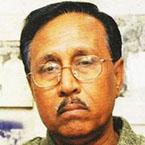 Harun Habib