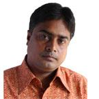 Arif Nazrul