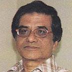 Bhuiya Iqbal