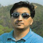 Saffat Ahmmod Khan