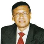 Dr. Tarek Shamsur Rehman
