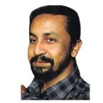 Saymon Zakaria