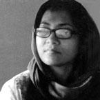 Syeda Sharmin Akhter