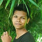 Tanvir Sikder